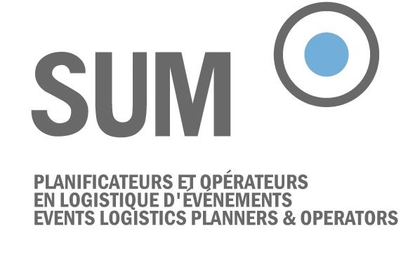 sumlogistik logo